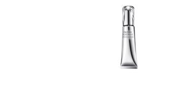 BIO-PERFORMANCE glow revival eye treatment 15 ml