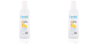 Geniol GENIOL champú niños 750 ml