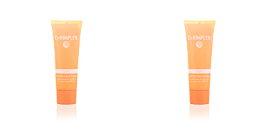 Dr. Rimpler SUN protection xtreme SPF50+ 75 ml
