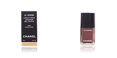 Chanel LE VERNIS #505 particuliere 13 ml