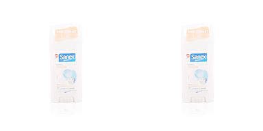 Sanex DERMO SENSITIVE deo stick 65 ml