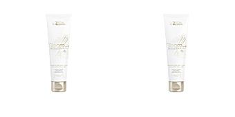 L'Oréal Expert Professionnel STEAMPOD smoothing milk fine hair 150 ml