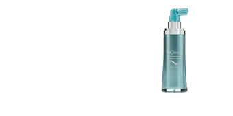 Revitalash REGENESIS micro targeting spray 60 ml