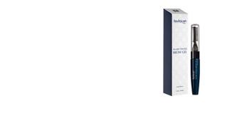 Revitalash HI-DEF tinted brow gel #soft brown 7,4 ml