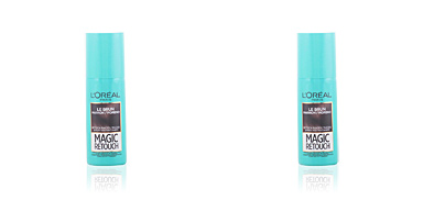 L'Oréal Expert Professionnel L´OREAL MAGIC RETOUCH #2-brun 75 ml