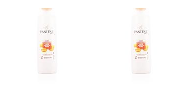 Pantene PRO-V champú prevención caída 270 ml