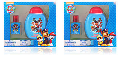 Cartoon PATRULLA CANINA SET 2 pz