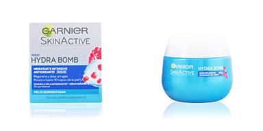 Garnier SKINACTIVE HYDRABOMB Gel-crème de nuit 50 ml