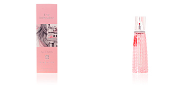 Givenchy LIVE IRRÉSISTIBLE edt vaporizador 40 ml