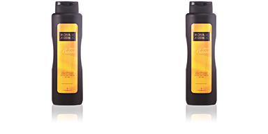 Royale Ambree ROYALE AMBREE shower gel 750 ml