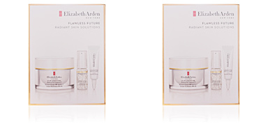 Elizabeth Arden FLAWLESS FUTURE SET 3 pz