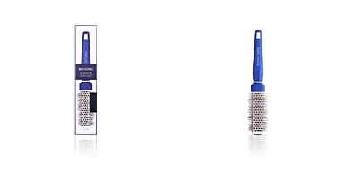 Bio Ionic BLUEWAVE bio-Ionic conditioning Brush #medium round