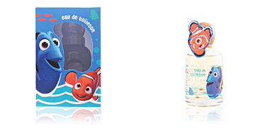 Cartoon BUSCANDO A DORY edt vaporisateur 50 ml