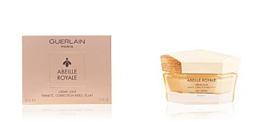 Guerlain ABEILLE ROYALE crème normal jour 50 ml