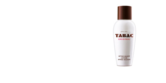 TABAC after shave lotion 75 ml