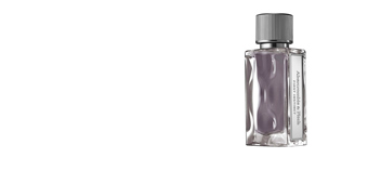 Abercrombie & Fitch FIRST INSTINCT edt zerstäuber 50 ml