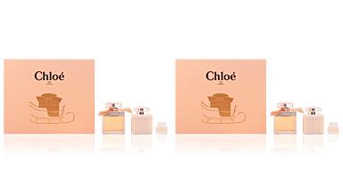Chloe CHLOE SIGNATURE SET 3 pz