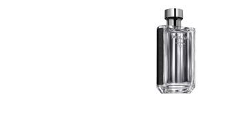 Prada L'HOMME PRADA edt vaporizador 100 ml