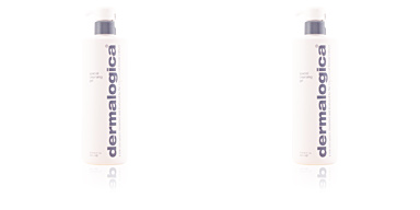Dermalogica GREYLINE special cleansing żel 500 ml