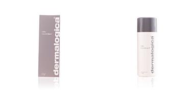 Dermalogica GREYLINE daily microfoliant 75 gr