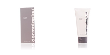 Dermalogica GREYLINE active moist 100 ml