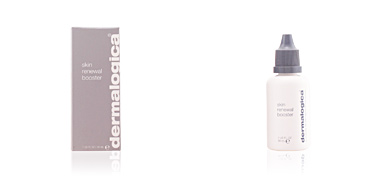 Dermalogica GREYLINE skin renewal booster 30 ml