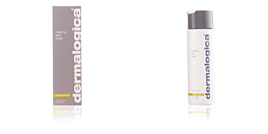 Dermalogica MEDIBAC CLEARING skin wash 250 ml
