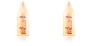 L'Oréal Expert Professionnel NUTRIFIER conditioner 750 ml