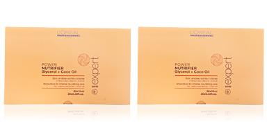 L'Oréal Expert Professionnel NUTRIFIER powerdose 30* 10 ml