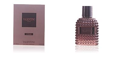 Valentino VALENTINO UOMO INTENSE edp spray 100 ml