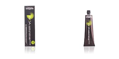 L'Oréal Expert Professionnel INOA coloration d'oxydation sans amoniaque #7.0 60 gs
