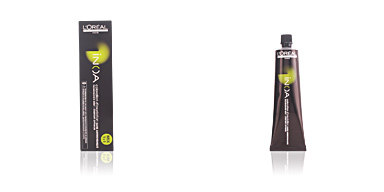 L'Oréal Expert Professionnel INOA coloration d'oxydation sans amoniaque #7.43 60 gs