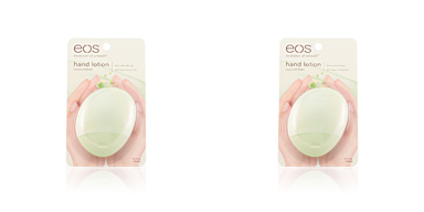 Eos EOS HAND LOTION #cucumber 44 ml