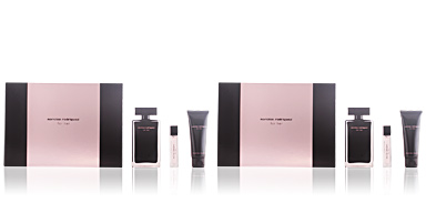 Narciso Rodriguez NARCISO RODRIGUEZ FOR HER SET 3 pz