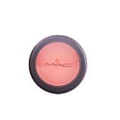 Mac POWDER BLUSH  #melba 6 gr