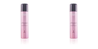 L'Oréal Expert Professionnel INFINIUM pure lacque force 2 250 ml