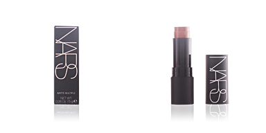 Nars THE MATTE MULTIPLE STICK #cappadoce 7,5 gr