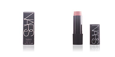 Nars THE MULTIPLE STICK #na pali coast 14 gr