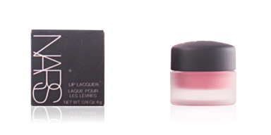 Nars LIP LACQUER #baby doll 4 gr