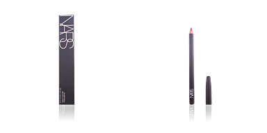 Nars LIP LINER pencil #salsa 1,2 gr