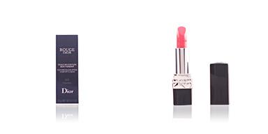 Dior ROUGE DIOR lipstick #343-panaréa 3,5 gr