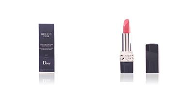 Dior ROUGE DIOR lipstick #642-ready 3,5 gr