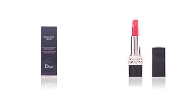 Dior ROUGE DIOR lipstick #844-trafalgar 3,5 gr