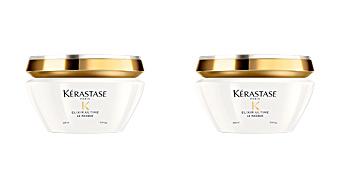 Kerastase ELIXIR ULTIME masque à l'huile sublimarrice 200 ml