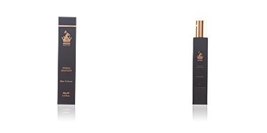 Herra HERRA SIGNATURE protecting hair perfume vaporizador 50 ml