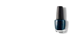 Opi NAIL LACQUER #cia color is awesome 15 ml