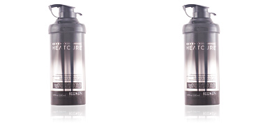 Redken HEATCURE  professional restoration treatment 500 ml