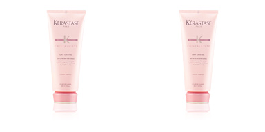 Kérastase CRISTALLISTE lait cristal conditioner 200 ml