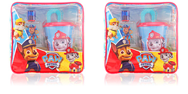 Cartoon PATRULLA CANINA SET 3 pz