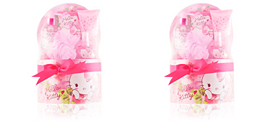 Hello Kitty HELLO KITTY LOTE 5 pz